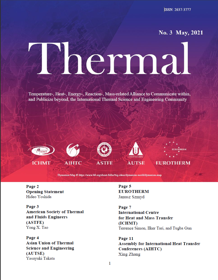 thermal-news-letter-no3jpg